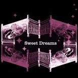 Sweet Dreams Art
