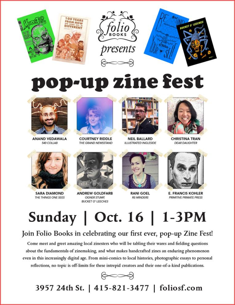 2016_10_foliozinefest