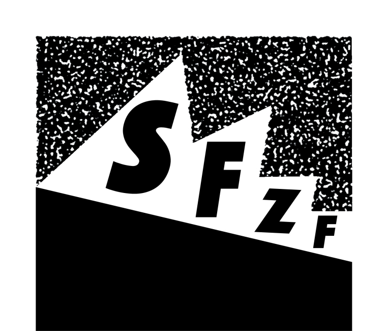 SFZF_Logo_SQ_STATIC
